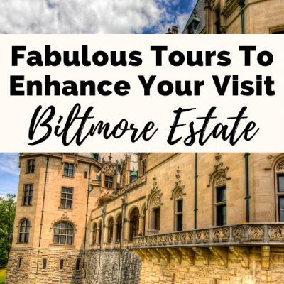 6 Captivating Biltmore Tours You Don't Want To Miss