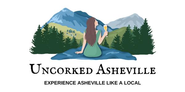Uncorked Asheville